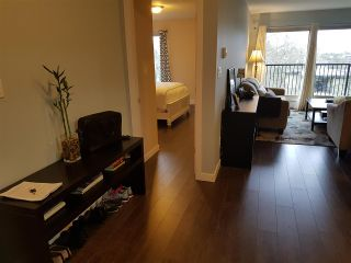 "Photo 2: 303 10468 148TH Street in Surrey: Guildford Condo for sale in ""Guildford Green"" (North Surrey)  : MLS®# R2236561"