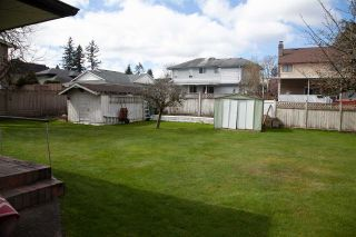 """Photo 29: 7003 130 Street in Surrey: West Newton House for sale in """"WEST Newton"""" : MLS®# R2563614"""