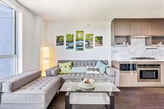 """Photo 10: 1209 13750 100 Avenue in Surrey: Whalley Condo for sale in """"Park Avenue East"""" (North Surrey)  : MLS®# R2597990"""