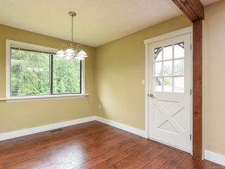 Photo 36: 4981 Childs Rd in COURTENAY: CV Courtenay North House for sale (Comox Valley)  : MLS®# 840349