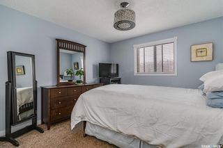 Photo 8: 402 1435 Embassy Drive in Saskatoon: Holiday Park Residential for sale : MLS®# SK850886