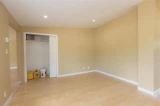Photo 11: 29858 FRASER Highway in Abbotsford: Aberdeen House for sale : MLS®# R2477913