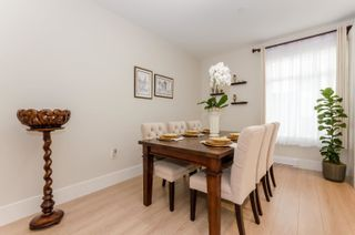 """Photo 7: 25 7665 209 Street in Langley: Willoughby Heights Townhouse for sale in """"ARCHSTONE YORKSON"""" : MLS®# R2620415"""