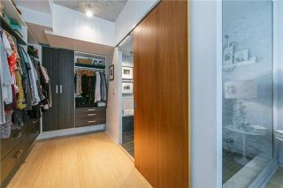 Photo 12: 1213 333 E Adelaide Street in Toronto: Moss Park Condo for sale (Toronto C08)  : MLS®# C4279931