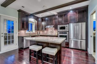 Photo 6: 4468 DARWIN Avenue in Burnaby: Burnaby Hospital House for sale (Burnaby South)  : MLS®# R2028162