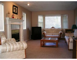 Photo 9: 22950 Purdey Avenue in Maple_Ridge: East Central House for sale (Maple Ridge)  : MLS®# V659498