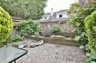 Photo 22: 9 7560 138 Street in Surrey: East Newton Townhouse for sale : MLS®# R2372419