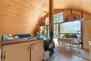 Photo 21:  in Anstey Arm: Anstey Arm Bay House for sale (SHUSWAP LAKE/ANSTEY ARM)  : MLS®# 10232070