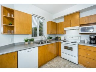 Photo 9: 110 20239 MICHAUD Crescent in Langley: Langley City Condo for sale : MLS®# R2225750