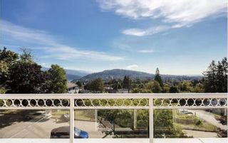 Photo 5: 155 ELLESMERE Avenue in Burnaby: Capitol Hill BN House for sale (Burnaby North)  : MLS®# R2577237