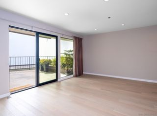 Photo 10: PACIFIC BEACH Condo for sale : 2 bedrooms : 1235 Parker Place #1F in San Diego