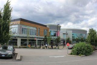 "Photo 16: 404 14377 103 Avenue in Surrey: Whalley Condo for sale in ""CLARIDGE COURT"" (North Surrey)  : MLS®# R2102251"