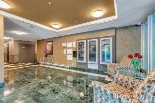 """Photo 4: 1106 10082 148 Street in Surrey: Bear Creek Green Timbers Condo for sale in """"Stanley"""" : MLS®# R2563850"""