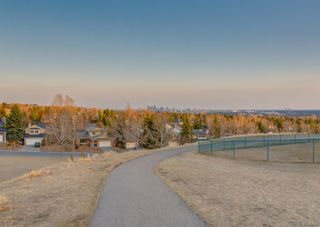 Photo 50: 711 HAWKSIDE Mews NW in Calgary: Hawkwood Detached for sale : MLS®# A1092021