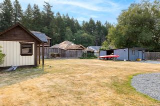 Photo 31: 5985 Cherry Creek Rd in Port Alberni: PA Alberni Valley House for sale : MLS®# 883829