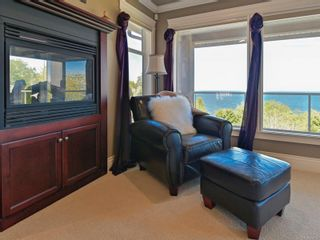 Photo 63: 6063 Breonna Dr in : Na North Nanaimo House for sale (Nanaimo)  : MLS®# 874036