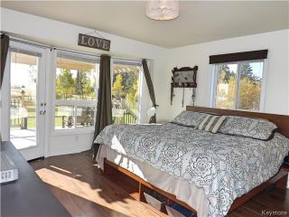 Photo 11: 9 ROBIN Road in Tache Rm: R05 Residential for sale : MLS®# 1730777