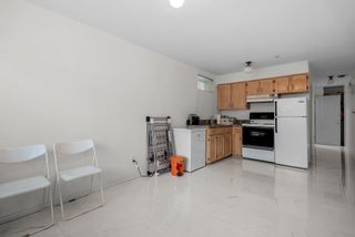 Photo 13: 2546 DUNDAS Street in Vancouver: Hastings Sunrise House for sale (Vancouver East)  : MLS®# R2596548