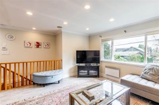 Photo 10: 1659 LINCOLN Avenue in Port Coquitlam: Oxford Heights 1/2 Duplex for sale : MLS®# R2560718