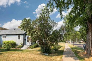 Photo 2:  in Edmonton: Zone 02 House for sale : MLS®# E4255395
