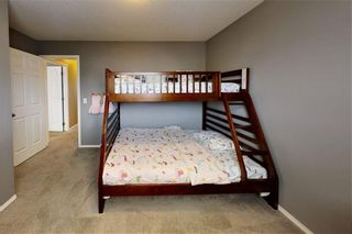 Photo 15: 182 Tuscany Ravine Road NW in Calgary: Tuscany Detached for sale : MLS®# A1119821