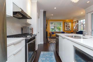 Photo 8: 204 1765 Oak Bay Ave in : Vi Rockland Condo for sale (Victoria)  : MLS®# 873175