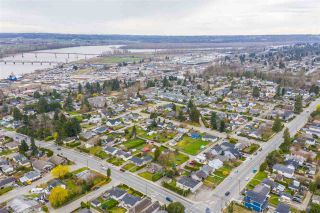 Photo 8: 7565 STAVE LAKE Street in Mission: Mission BC House for sale : MLS®# R2559038