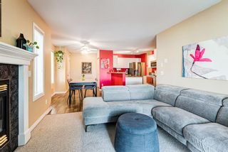 Photo 15: 16 914 20 Street SE in Calgary: Inglewood Row/Townhouse for sale : MLS®# A1128541