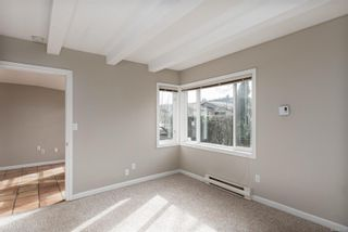 Photo 23: 1659 Kisber Ave in : SE Mt Tolmie House for sale (Saanich East)  : MLS®# 867420