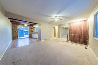 Photo 10: 7715 34 Avenue NW in Calgary: Bowness Detached for sale : MLS®# A1086301