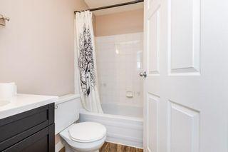 Photo 26: 307 9620 174 Street in Edmonton: Zone 20 Condo for sale : MLS®# E4253956