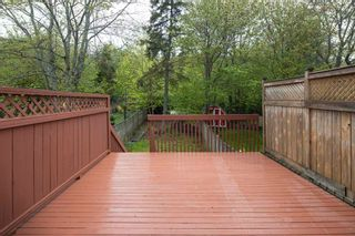 Photo 8: 21 Chameau Crescent in Dartmouth: 15-Forest Hills Residential for sale (Halifax-Dartmouth)  : MLS®# 202114002