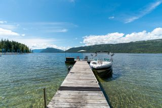 Photo 82: Lot 2 Queest Bay: Anstey Arm House for sale (Shuswap Lake)  : MLS®# 10232240