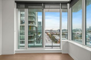 Photo 4: 1014 1768 COOK Street in Vancouver: False Creek Condo for sale (Vancouver West)  : MLS®# R2623942
