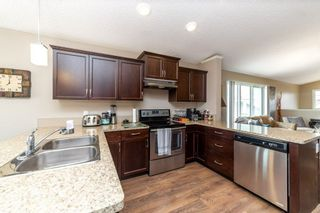 Photo 10: 9 SOLANO Court: Fort Saskatchewan House for sale : MLS®# E4239756