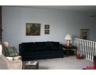 """Photo 7: 22 2962 NELSON Place in Abbotsford: Central Abbotsford Townhouse for sale in """"WILLBAND CREEK"""" : MLS®# F2905982"""