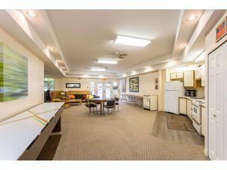 Photo 16: 204 9295 122 STREET in Surrey: Queen Mary Park Surrey Condo for sale : MLS®# R2369570