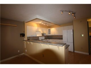 """Photo 4: 11 460 W 16TH Avenue in Vancouver: Cambie Townhouse for sale in """"Cambie Square"""" (Vancouver West)  : MLS®# V1054620"""