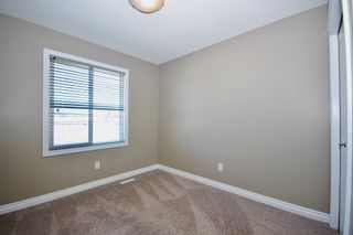 Photo 16: 414 Maningas Bend in Saskatoon: Evergreen Condominium for sale