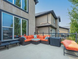Photo 31: 68 Valley Woods Way NW in Calgary: Valley Ridge Detached for sale : MLS®# A1134432