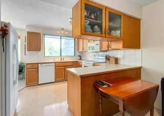 Photo 13: 52 Point Drive NW in Calgary: Point McKay Row/Townhouse for sale : MLS®# A1147727