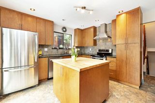 Photo 7: 1773 VIEW Street in Port Moody: Port Moody Centre House for sale : MLS®# R2600072