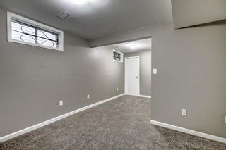 Photo 30: 2002 7 Avenue NW in Calgary: West Hillhurst Detached for sale : MLS®# C4291258
