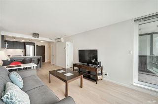 Photo 9: 1103 7888 ACKROYD Road in Richmond: Brighouse Condo for sale : MLS®# R2589588