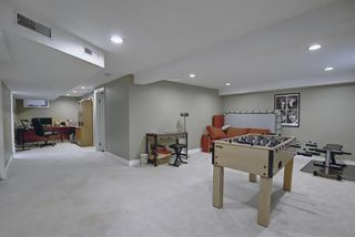 Photo 26: 56 Langton Drive SW in Calgary: North Glenmore Park Detached for sale : MLS®# A1081940