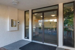 Photo 2: 306 1068 Tolmie Ave in : SE Maplewood Condo for sale (Saanich East)  : MLS®# 854176