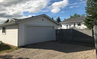 Photo 9: 10607 110 Street: Westlock House for sale : MLS®# E4231102