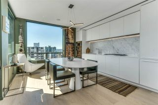 """Photo 8: 1002 1171 JERVIS Street in Vancouver: West End VW Condo for sale in """"THE JERVIS"""" (Vancouver West)  : MLS®# R2569240"""
