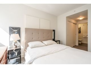 """Photo 15: 908 251 E 7TH Avenue in Vancouver: Mount Pleasant VE Condo for sale in """"District"""" (Vancouver East)  : MLS®# R2465561"""