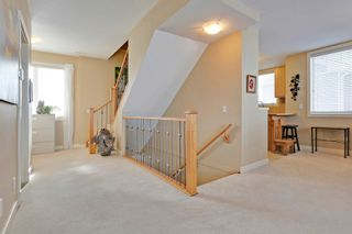 Photo 16: 802 8000 Wentworth Drive SW in The Axxis: Townhouse for sale : MLS®# C3643528